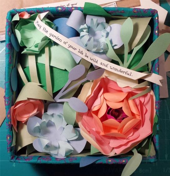 Elizabeth_Goss_Paper_Garden2