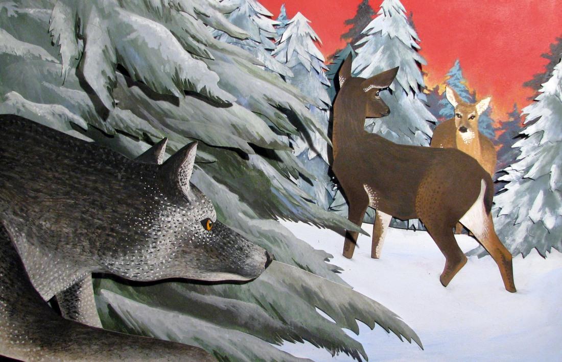 Wolf_Deer_Final