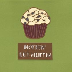 Elizabeth Goss, Muffin