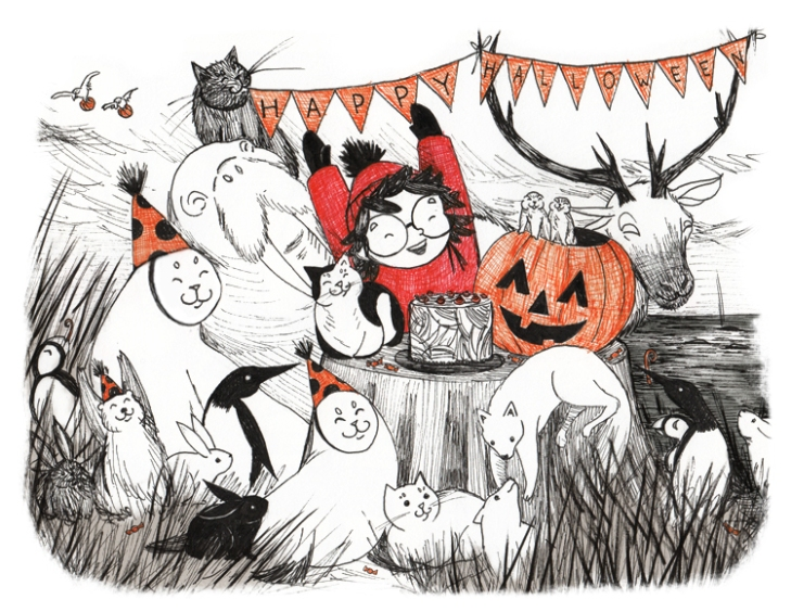 elizabeth_goss_wendy_halloween