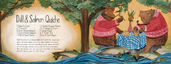 Bear_Salmon_quiche_final1